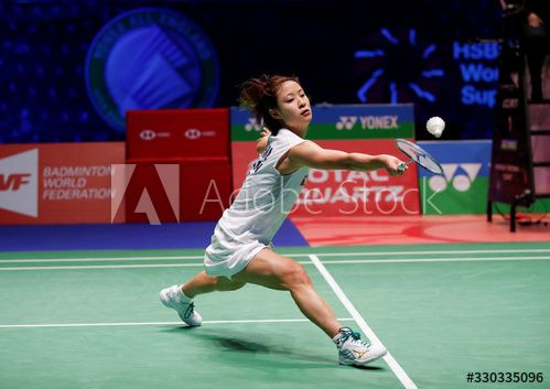 All England Open Badminton Championships Ad Sponsored Open England Championships Badminton In 2020 Badminton Championship Badminton Yonex