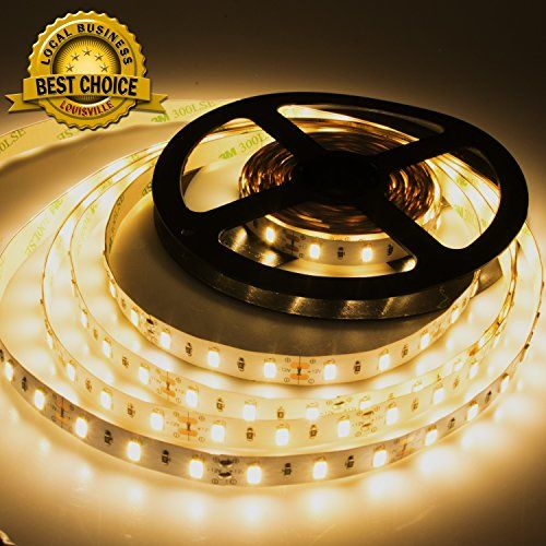 10 99 You Can Get Additional Details At The Image Link This Is An Affiliate Link Lightingceil Led Rope Lights Led Strip Lighting Lighting Ceiling Fans