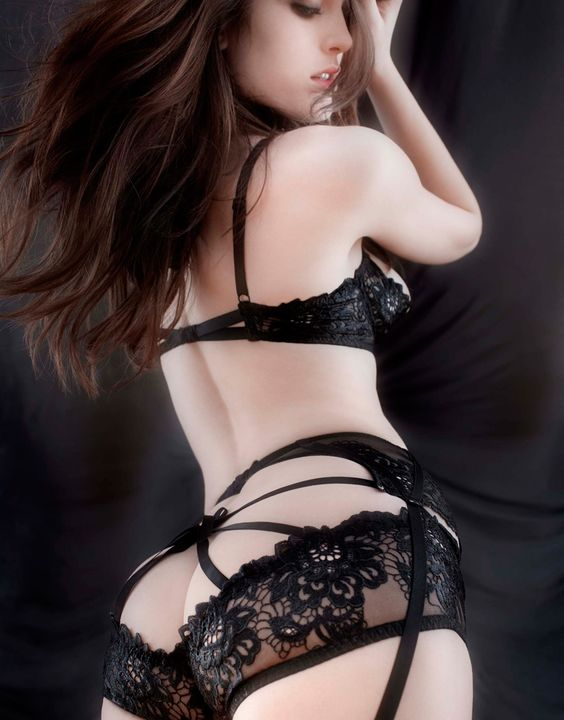 deseo sensual  Cab45f43789a847a755b63fab8ade6ea