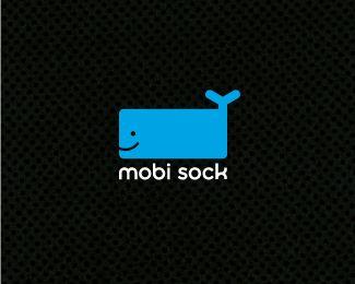15 Exemplos De Logotipos Minimalistas - (Dica De Sábado ...