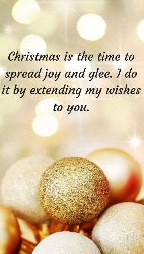Wishing You 2bmerry Christmas Quotes Merry Christmas Quotes Love Merry Christmas Quotes Short Christmas Quotes