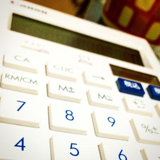 返金金額の計算