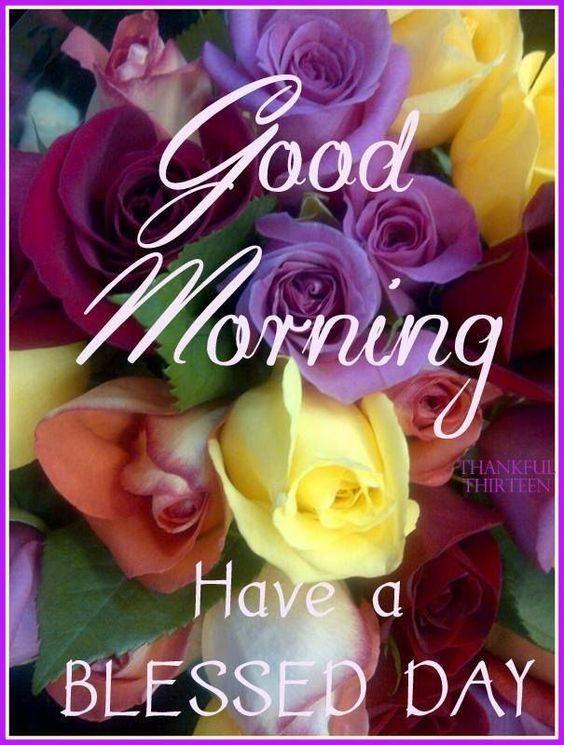 Good Morning quotes quote morning good morning morning quotes good morning…