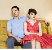 5 Signs Your Relationship Is Going Stale