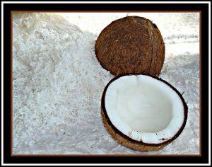 aceite de coco6