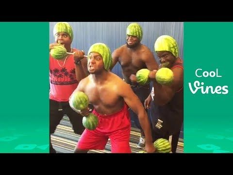 Funny Vines July 2019 Part 2 Tbt Clean Vine Youtube Funny Vines Funny Instagram Memes Try Not To Laugh