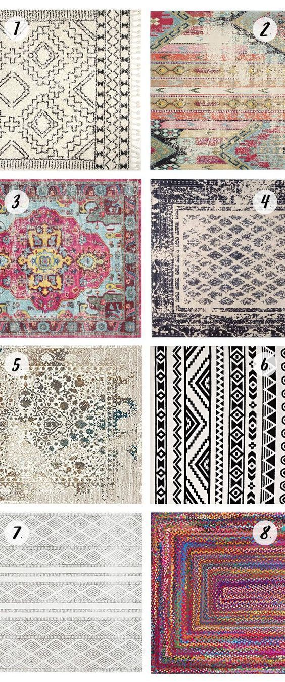Where To Buy Rugs Online Here Best Places To Buy Affordable Cheap