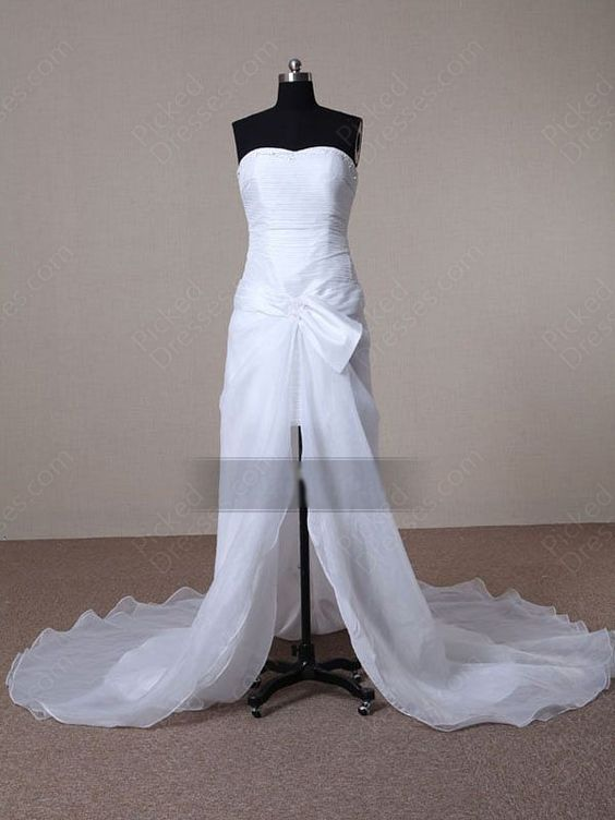 wholesale dream wedding dress
