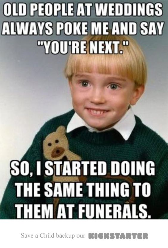 Funny Child Meme Image Photo Sick Humor Super Funny Memes Funny Pictures