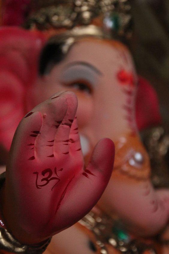 Indian God by Kishan Sood on 500px