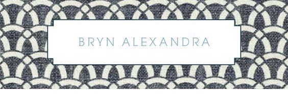 bryn alexandra