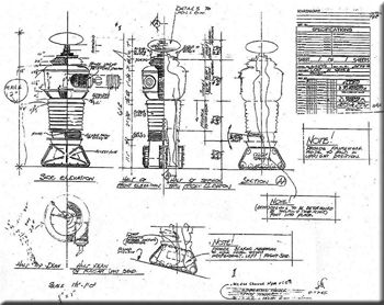 Tower Light Schematic furthermore Apartment besides Royalty Free Stock Photography Painter Cat Image16468007 furthermore Sci Fi Home Plans furthermore Woodtoy. on spaceship house plans
