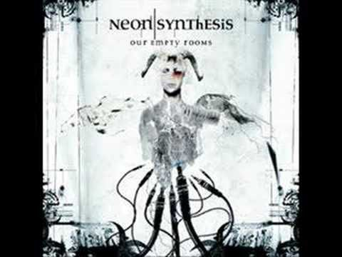 """Awakening"" by Neon Synthesis"