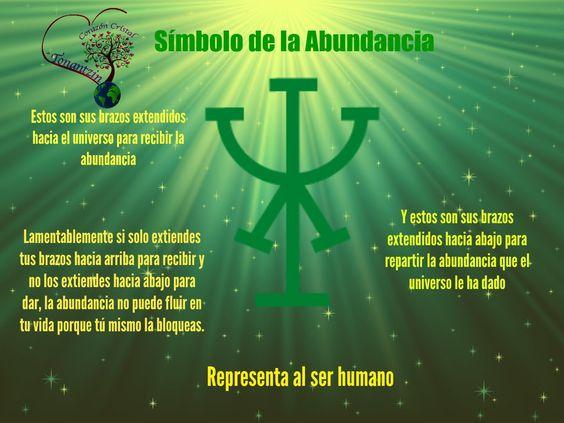 Soco Ruiz - Runa de la Abundancia y la Prosperidad