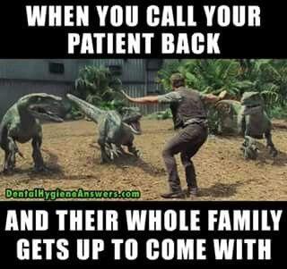 Hahahahaha too true
