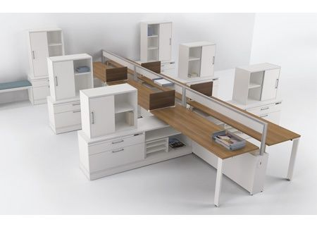 uni t panel systems artopex recommended office furniture pinterest system furniture office desks and desks artoplex office furniture