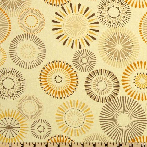 Covington Home Decor Fabrics Discount Designer Fabric Fabric Com