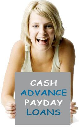 Cash advance pin chase picture 6