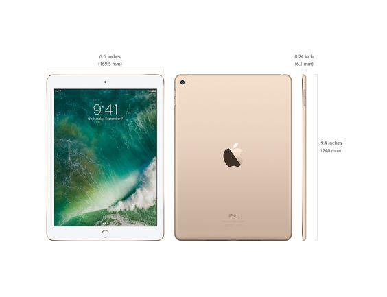 Buy iPad Air 2 - Apple