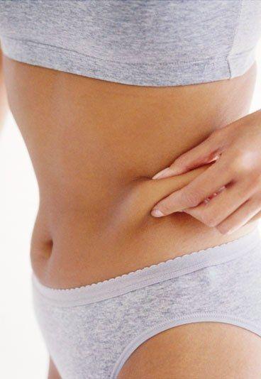 10 dicas para emagrecer sem dieta