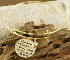 Hey, I found this really awesome Etsy listing at https://www.etsy.com/listing/181801591/hand-stamped-bangle-bracelet