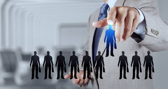 Check this link right here http://www.pinterest.com/hrrecruitment/ for more information on HR recruit. With the heavy competition and slow economy going on, finding the job of your dreams all by your lonesome can be tedious and time-consuming. The HR recruit services offer the prospective candidate to learn new strategies to get the best possible job. The specialists will also be able to give you in-depth information on what kind of salary you can expect and how to increase.