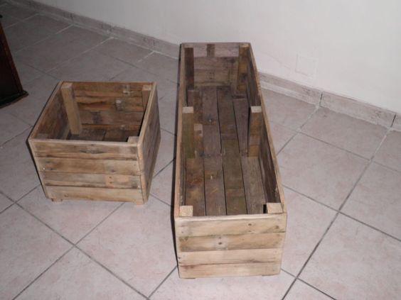 bricolage album and ps on pinterest. Black Bedroom Furniture Sets. Home Design Ideas