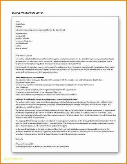 30 Letter Of Recommendation Envelope In 2020 Letter Of