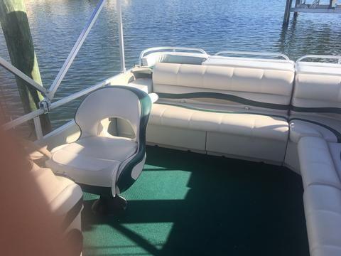 Pontoon Boat Restoration Boat Restoration Pontoon Boat Pontoon Boat Seats