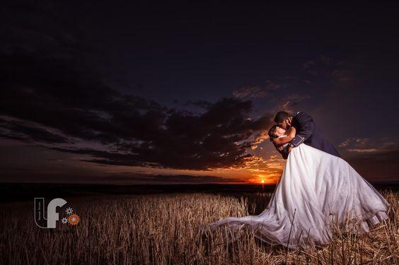 Photo Sunset Kiss by Daniel Sousa Malandra on 500px