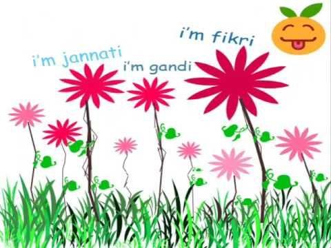 24 Gambar Bunga Daisy Kartun Animasi Taman Bunga Youtube Download Nail Stiker Air Transfer Decal Penutup Penuh Ciuman Bibir Dow Di 2020 Bunga Bunga Daisy Gambar