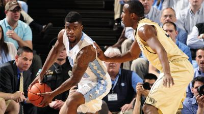 University of North Carolina Tar Heels Official Athletic Site