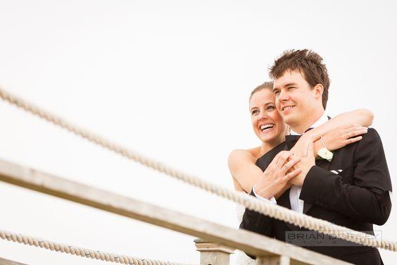 brian dorsey studios - new york wedding photographer, nyc wedding photographer, Top 10 Wedding Photographer & Best Destination Photographers - view-our-portfolios - kang - kang-portfolio - 52