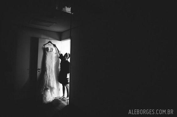 aleborges fotografo fotografia casamento são paulo SP rio de janeiro RJ fotojornalismo fotos noivas fabiola gustavo 0002 Casamento | Fabiola e Gustavo | Espaço Trivento | São Paulo   SP