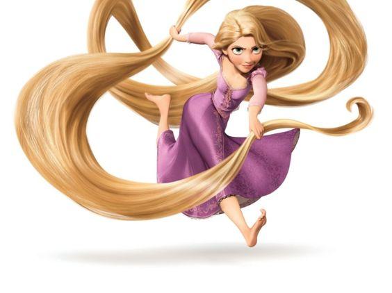 """""""Rapunzel"""" im Kino:Wie Grimmig sind die Disney-Märchen?"""