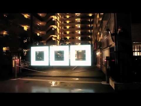 An-Ya - Nightlife (Sylvio Edit) - YouTube