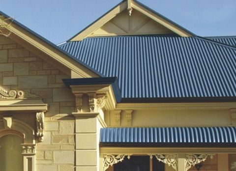 What Is Corrugated Roof Corrugated Roofing Corrugated Metal Roof Metal Roof