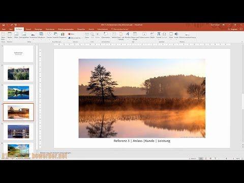 3 Selbstprasentation Mit Powerpoint Desktop Vorstellungsgesprach Bewerbung Bilder Youtube Vorstellungsgesprach Power Point Prasentation
