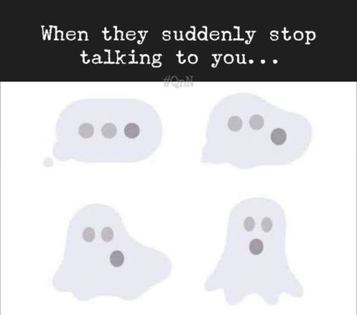 They Become Ghosts Ghost Quote Funny Ghost Quotes