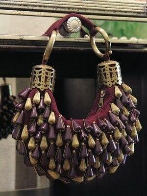 coach handbags grey, coach handbags poppy collection,