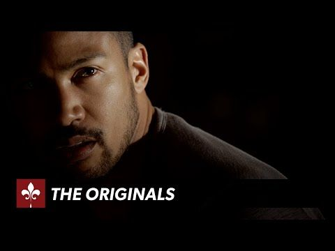 The Originals - Episode 2.13 - The Devil is Damned - Producers' Preview   Spoilers