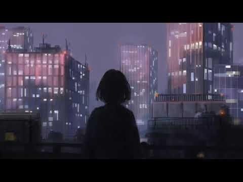 Ava Max Sweet But Psycho Cajoco Remix Youtube Anime Scenery Anime Scenery Wallpaper Anime Art Girl