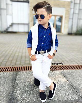 Stylish Child Boy Images Hd Download : stylish, child, images, download, Engjiandy, @engjiandy, Instagram, Profile, Pikore, Stylish, Little, Boys,, Outfits,, Outfits