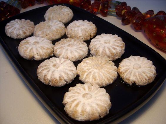 Informations sur : Blog de cuisine marocaine