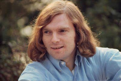 "Rock and More By Addison de Witt: 2x1 - ""Beside You"" - Van Morrison - ""T.B.Sheets""/""..."