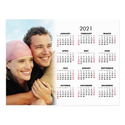 Pin On Calendars And Planners