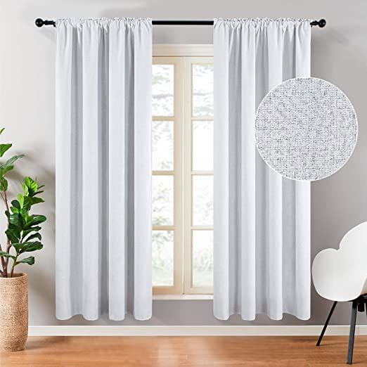 blackout curtains 72 inches long for