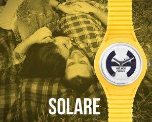 hip hop orologio solar www.whatiwant.it