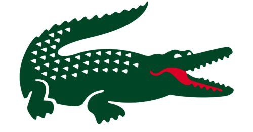 Meaning Lacoste Logo And Symbol History And Evolution History Logo Lacoste Logo Graphic