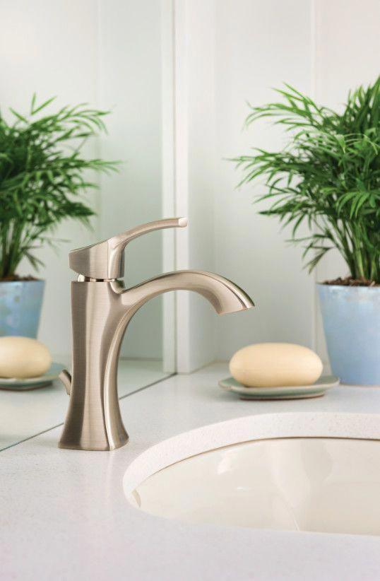 Bathroomfaucets In 2020 Best Bathroom Faucets High Arc Bathroom